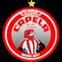 GALO CAPELA FUTEBOL CLUBE