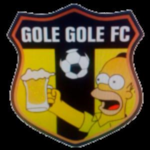 GOLE GOLE FUTEBOL CLUBE
