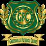 GREENVILLE 1 FUTEBOL CLUBE