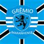 GRÊMIO MARANHENSE FUTEBOL CLUB