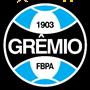 GREMIO VINHAIS
