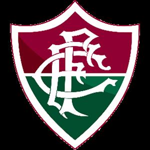 GUERREIRINHOS MACEIÓ