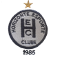 HORIZONTE ESPORTE CLUBE