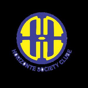 HORIZONTE SOCIETY CLUBE