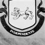 IFC - INDEPENDENTE FUTEBOL CLUBE