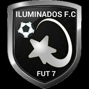 ILUMINADOS FUTEBOL CLUBE