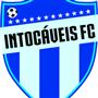 INTOCÁVEIS F.C.