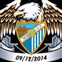 MÁLAGA FC