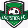 LOGÍSTICA FC
