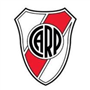 RIVER PLATE COLOMBO