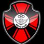 APCEFMOTO CLUB