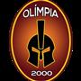 OLÍMPIA ESPORTE CLUBE