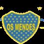 OLAVO DE ANDRADE SANTOS