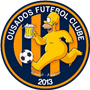 OUSADOS FUTEBOL CLUBE