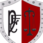 PLENÁRIO FUTEBOL CLUBE