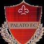 PALATO FUTEBOL CLUBE