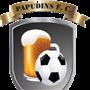 PAPUDINS FUTEBOL CLUBE