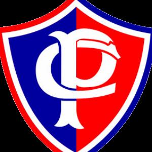 PARÁ CLUBE