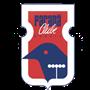 PARANA CLUB F7