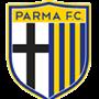 PARMA F.A