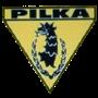 PILKA