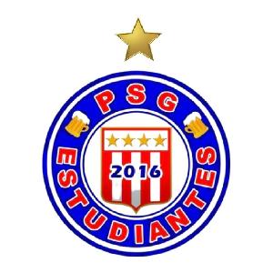 PSG ESTUDIANTES FC