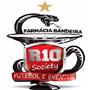 R10 SOCIETY FARMÁCIA BANDEIRA