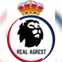 REAL AGREST