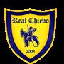 REAL CHIEVO SF