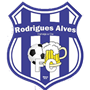 RODRIGUES ALVES F.C.