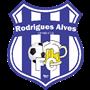 RODRIGUES ALVES FUTEBOL CLUBE