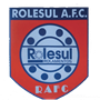 ROLESUL AFC