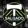 SALGADO FUT 7