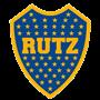 RUTZ F.C