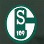 SCHALKE 109