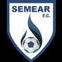 SEMEAR FC