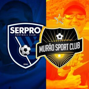 SERPRO-MURÃO