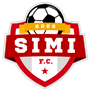 SIMI FC