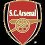 SPORT CLUBE ARSENAL