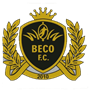 BECO F.C.