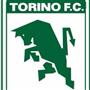 TORINO FUTEBOL CLUBE