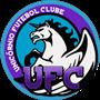 U.F.C - UNICÓRNIO FUTEBOL CLUBE