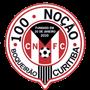 100 NOÇÃO FUT7