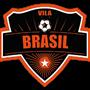 VILA BRASIL FC