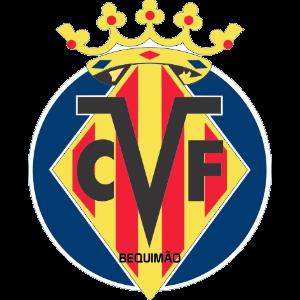 VILA REAL FC