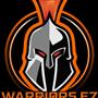 WARRIORS F7