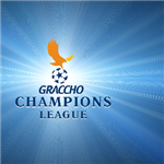 GRACCHO CHAMPIONS LEAGUE