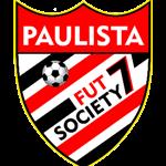 LIGA PAULISTA DE FUTEBOL 7 SOCIETY