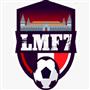 LMF7 LIGA METROPOLITANA DE FUTEBOL 7
