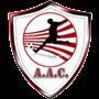 A.A.C